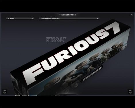 furious-2