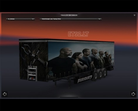 furious-trailer
