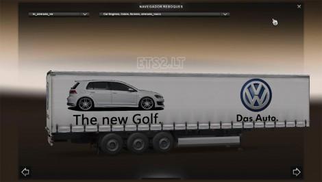 golf-trailer