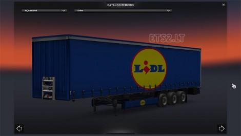 lidl3