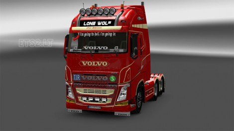 lone-wolf-2