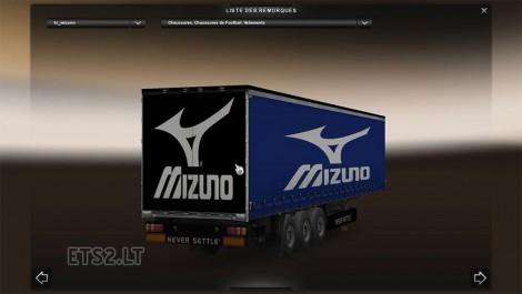 mizuno-trailer-2