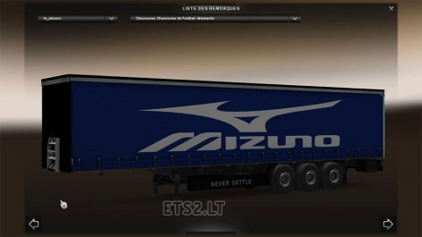mizuno-trailer