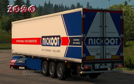 nickoot-6
