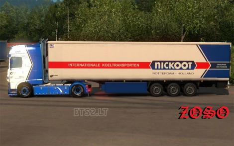 nickoot-7