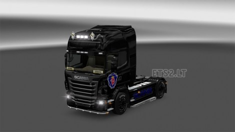 paintjob-for-scania