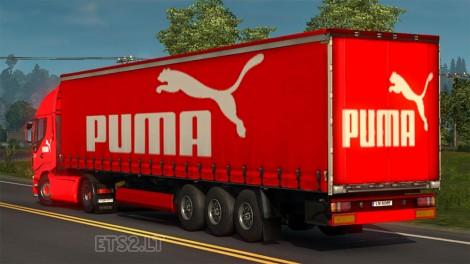 puma-3