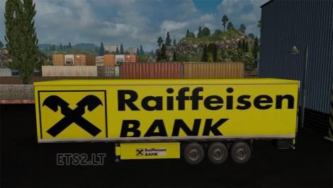 raif-bank