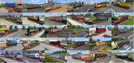 railway2