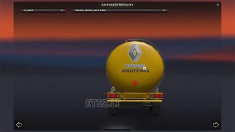 renault-trailer-2