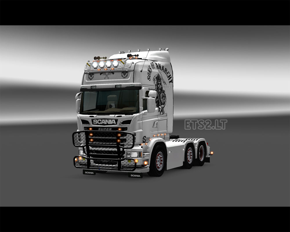 scania trucks youtube with Scania Rjl Sons Of Anarchy on Watch together with Top Gear Test Track Map V 1 1 together with Watch moreover Turkish Flute For All Trucks moreover Watch.