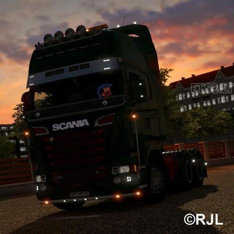 rjl-3