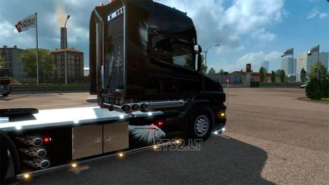 rjl-black-3