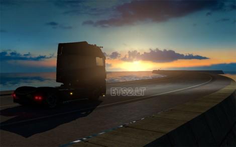 road-rostock