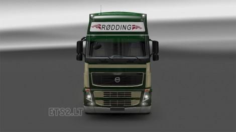 rodding-2