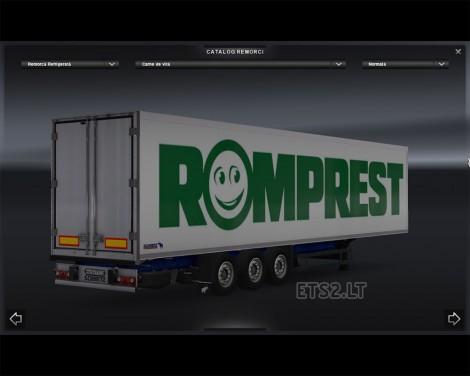 romprest-2