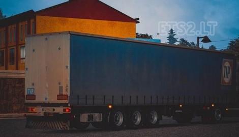 russian-trailer