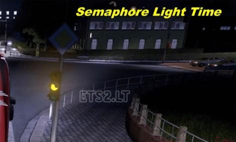 semphore