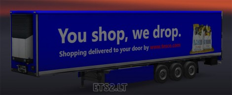 shop-trailer