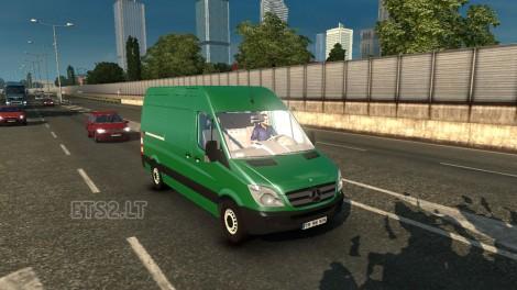 sprinter-green-2