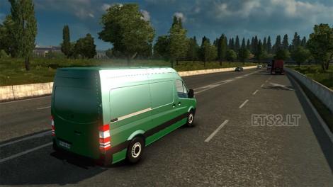 sprinter-green-3