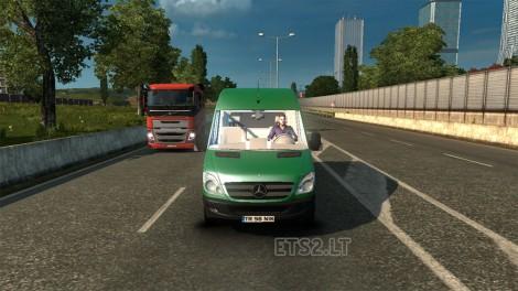 sprinter-green
