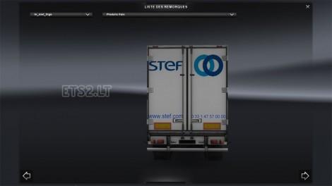 stef-2