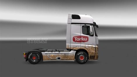 torku-2