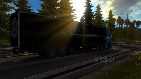 trailers-smk