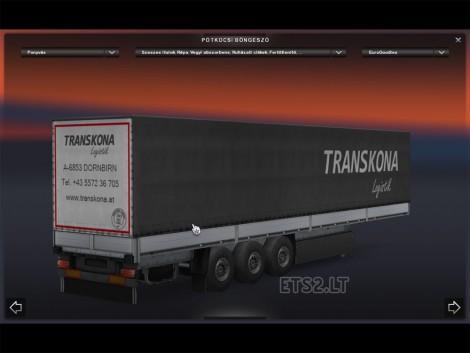 transkona-3