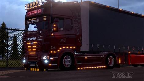 truck-scania-wheels