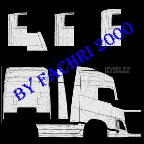 truck-template
