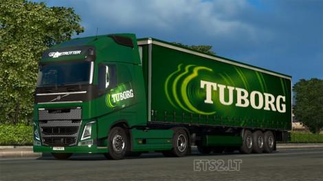 turborg-2