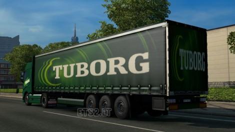 turborg-3