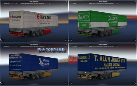 united-kingdom-haulage