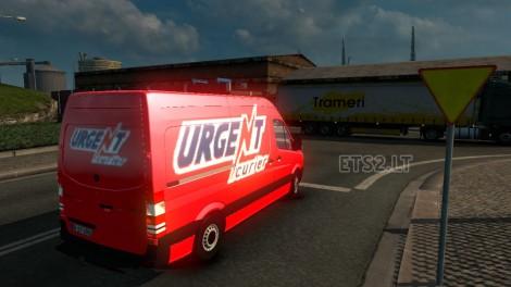 urgent-3