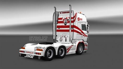 virtual-trucking
