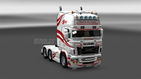 virtual-trucking-company