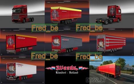 weeda-holland