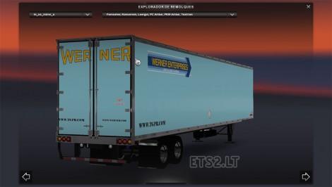 werner-trailer