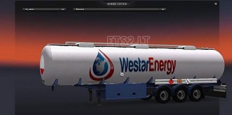 wester-energy
