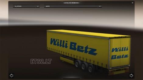 wili-betz-semitrailer