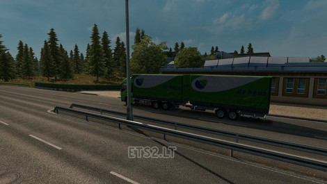AI Traffic Tandem Pack (1)