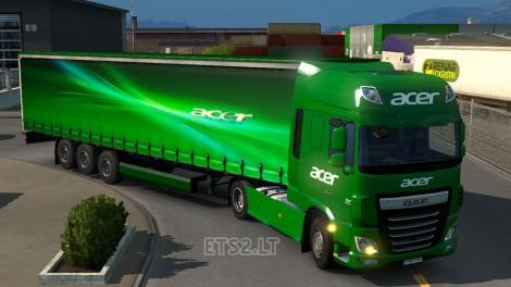 Acer (2)