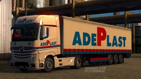 Adeplast (1)