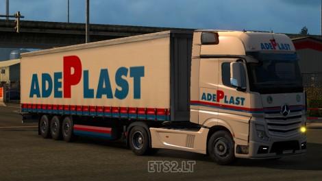 Adeplast (2)