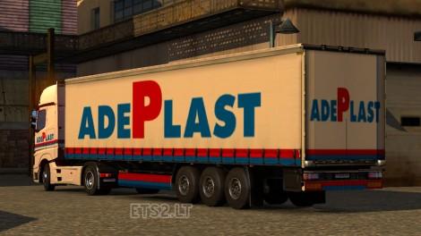Adeplast (3)