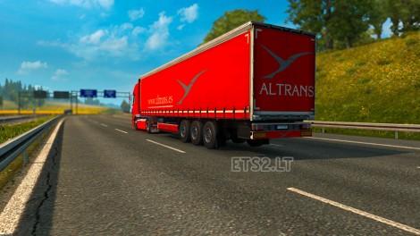 Altrans (2)
