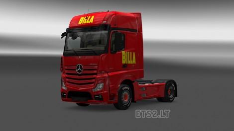 Billa (1)