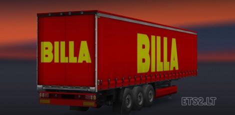 Billa (2)
